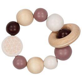 Elastický kroužek –Trendy série holka